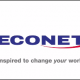 Econet Commercial FC Hamman Films