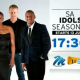 Idols Season 10 FC Hamman Films
