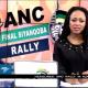 ANC Rally FC Hamman Films