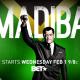 Madiba FC Hamman Films