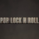 Pop Lock n Roll FC Hamman Films