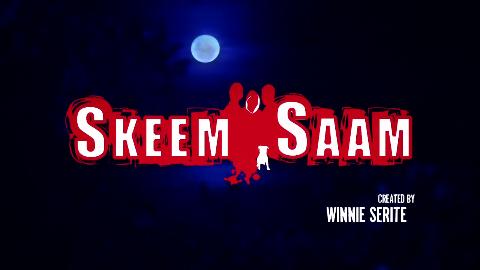 Skeem Saam FC Hamman Films
