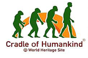 Cradle Of Human Kind