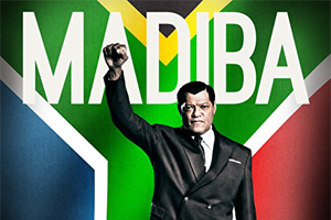Madiba Movie