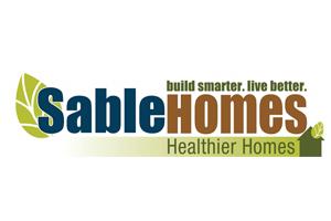 Sable Homes