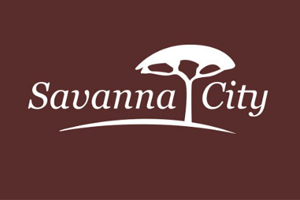 Savanna City