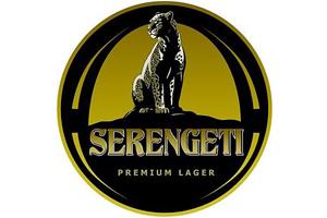 Serengeti Lager