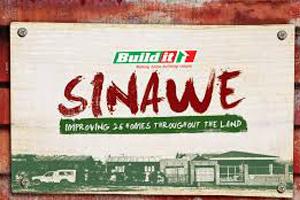 Sinawe