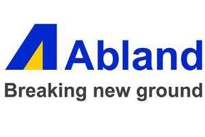 Abland Logo