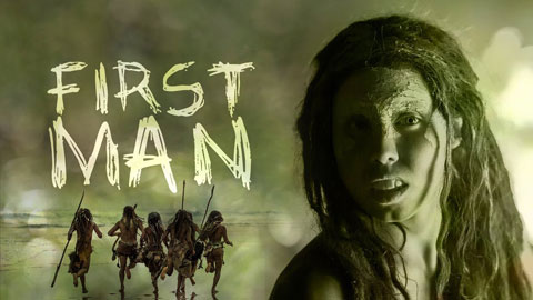 First man FC Hamman Films