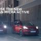 Nissan Micra FC Hamman Films