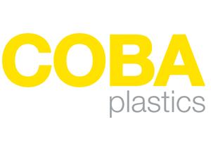 Coba Plastics