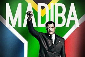 Madiba Movie