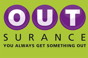 Out Surance