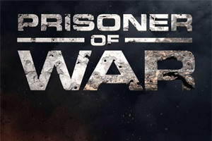 Prisoner Of War