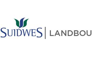 Suidwes Landbou