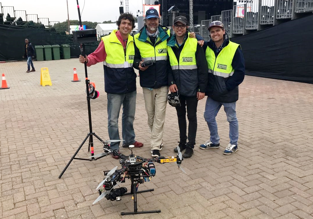 the-crew-on-the-nasrec-shoot