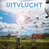 Uitvlucht Movie